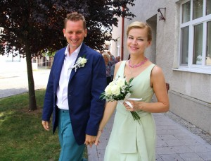 svadba19